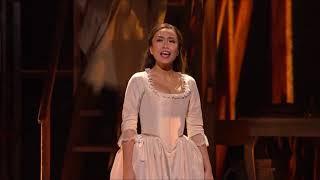 Download Hamilton @ the Royal Variety Performance 2018 Video