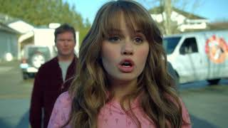 16 wishes movie