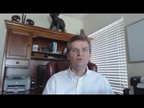 Avon Business - LAWYER Explains Avon Business Success