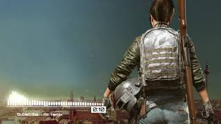 pubg bgm remix ringtone download