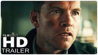 FRACTURED Trailer (2019)