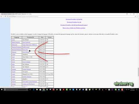 Obtener Serial de windows 10/8 con o sin programas