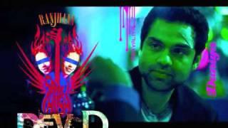 Emosanal Attyachaar - Rock Version