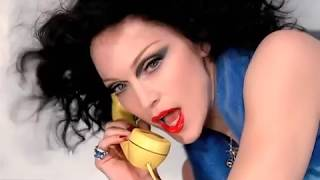 Madonna Hollywood Official Music Video