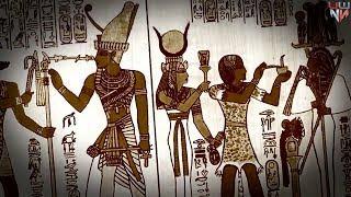 MUST WATCH ये क्या मिल गया पिरामिड मे?? New Secrets mystery of Pyramids