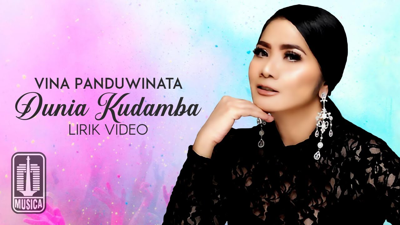 Download Vina Panduwinata - Dunia Ku Damba MP3 Gratis