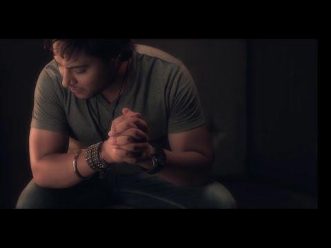 Xxx Mp4 Bhaanu Kalli Feat Swasti Lyrics Raftaar New Punjabi Sad Love Song 3gp Sex