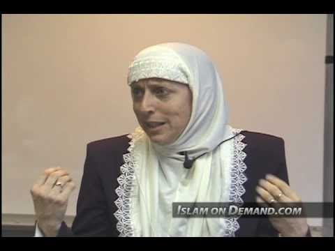 How to Find Your Soulmate the Islamic Way - By Lisa Killinger