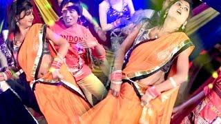 कबो आगा से कबो पाछा से - Khichadi Khaye Ke Man Karta - Bantu Nirala - Bhojpuri Hot Songs 2017 new