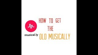 musical ly download Videos - 9tube tv