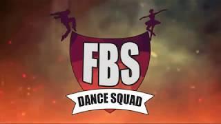 Taki Taki  Worth It Dance Cover  Fbs Dance Squad