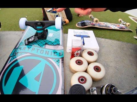 Tony Hawk Skateboards Walmart