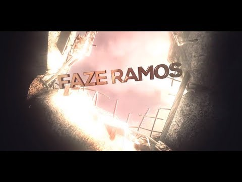 FaZe Ramos: Go On Ramos! - Episode 16 by Meek