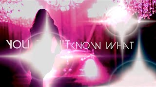 mariah carey ft wale you dont know what to do lyric music video