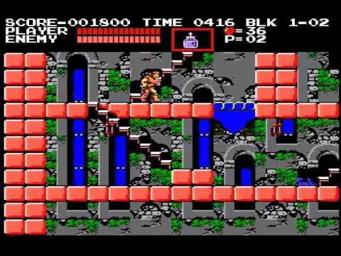 Placa para MOD RGB para la NES