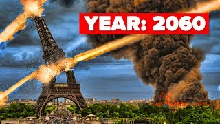 This Is The Year The World Will End According to Isaac Newton