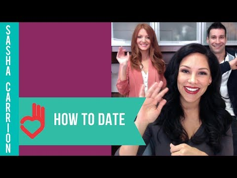 Introducing A New Tips and Advice Channel For Singles: