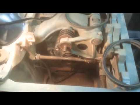 Unisaw repair top removal belt and bearing replacement
