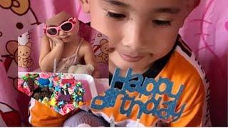 Order na ng napakasarap na cake ng JulsCasey's Cakes \u0026 Pastries 🎂🤤😋