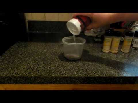 How To Make a Easy Dry Rub For Ribs or Pulled Pork
