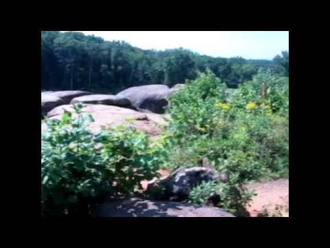 Gettysburg Battlefield 150th Anniversary - Auto Tour for PC or Handheld Device