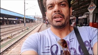 A trick for cheapest and Best Food IRCTC Indian Rail 🚂