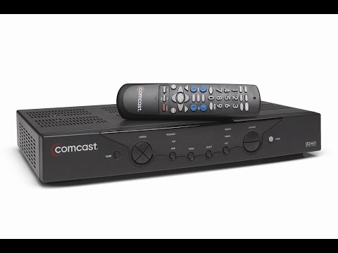 Renting Your Cable Box is a Huge Scam