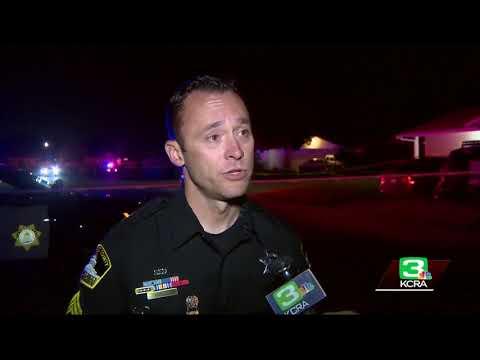 Rosemont shooting leaves one man dead
