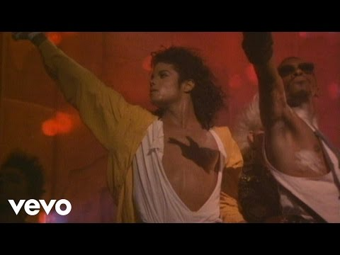 Xxx Mp4 Michael Jackson Come Together Official Video 3gp Sex