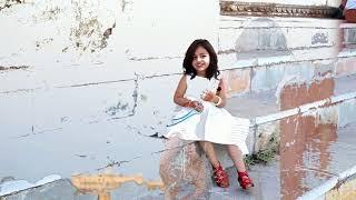 Aashira Khan- New Video Ft.Guru Randhawa