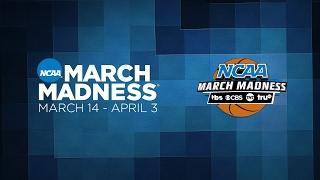 News Conference: Kentucky vs. North Carolina Postgame