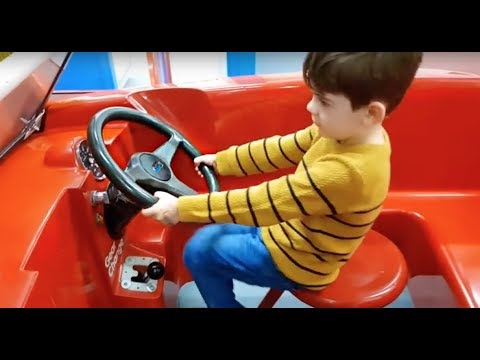 Ride on  Power Wheels  * Pretend Play