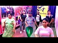 Download Ban Than Chali Bolo Ae Jaati Re Jaati Re - Dance Practice | Bollywood Dance MP3,3GP,MP4