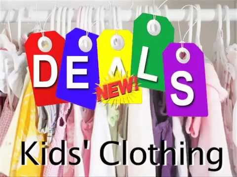 Kids Designer | Discount Name Brand Clothing | Low Price KId Clothes| Kristines Kids Clothes