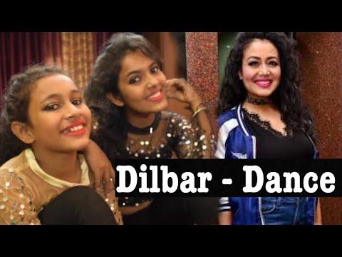 Dilbar mp3 download