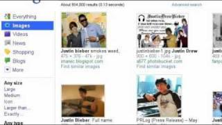 JustinDrewBieberrx3 Gooogle.com search