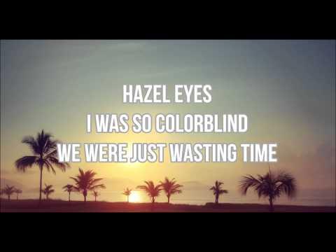 It Was Always You - Maroon 5 [LYRICS + AUDIO HD]