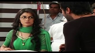 kumkum-bhagya-episode-83-august-07-2014-episode-recap-kumkum