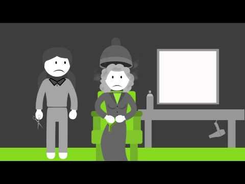 Public Liability Insurance - Absolute Insurance Brokers