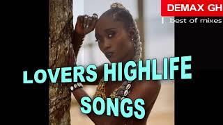 GHANA HIGHLIFE MUSUC mix BY ADUTWUM DJ #kojoantwimix
