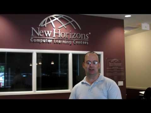 Customer Testimonial - Tim Keesling