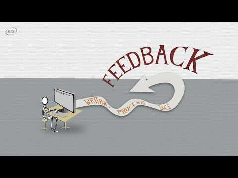 Using Tech to Better Understand Student Writing Processes