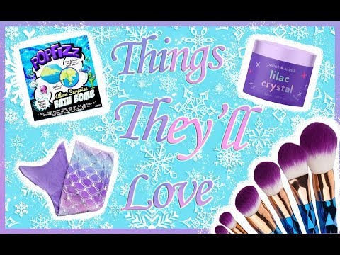 Xxx Mp4 Christmas Gift Ideas For Teen And Tween Girls Gifts For Teens Preteen Presents Gifts For Girls 3gp Sex