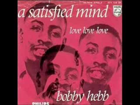 Xxx Mp4 Bobby Hebb Sunny 3gp Sex