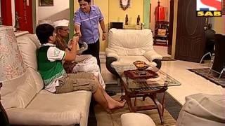 Taarak Mehta Ka Ooltah Chashmah - Episode 1065 - 4th February 2013
