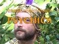 Internet Comment Etiquette Online Psychics