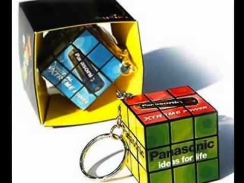 Corporate Gifts Singapore | Accessories Gifts Selection