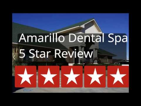 Dentist in Amarillo Texas that accept Medicaid