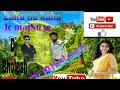 !! Laila ne kaha jo majnu se !! Ngp Nagpuri Full bass Dj Bholesh!! Uploaded By DjBholesh