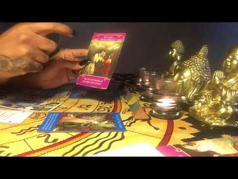 You Know They're In Love With You, Aries!! June 2018 Love Reading